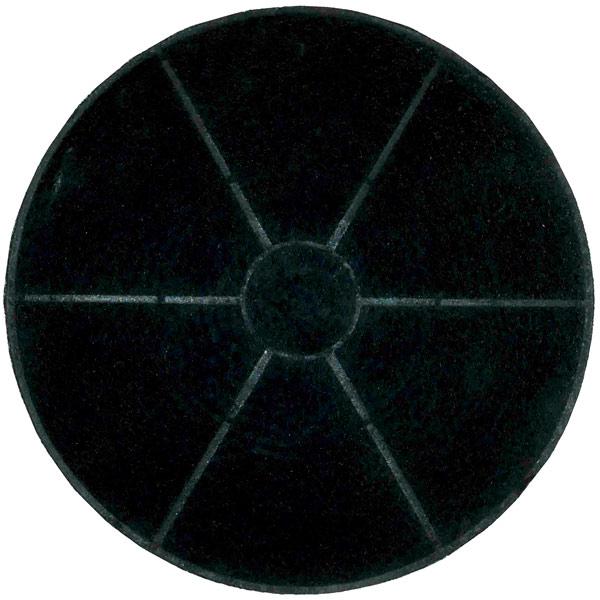 Фильтр для вытяжки LEX V1, угольный