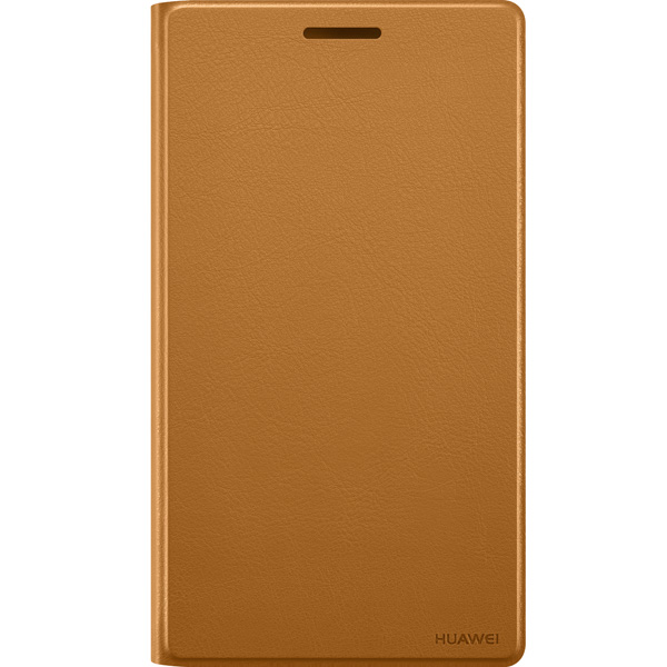 Чехол для планшетного компьютера Huawei