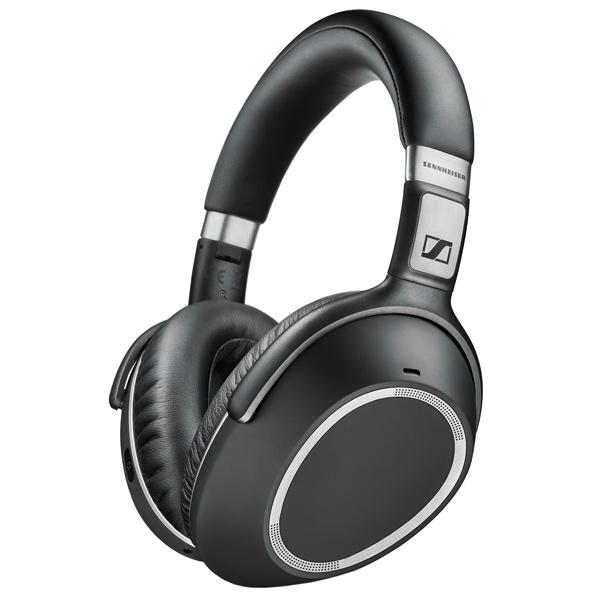 Наушники Bluetooth Sennheiser — PXC 550 Wireless