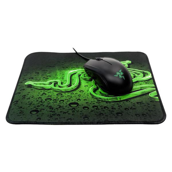 Игровой комплект Razer