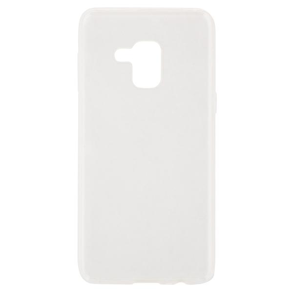 Чехол для сотового телефона Vipe для Samsung Galaxy A8 Color прозрачный чехол для сотового телефона takeit для samsung galaxy a3 2017 metal slim металлик
