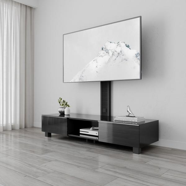 Фирменная подставка для ТВ Mart Вегас матрас вегас x3 130х195 см