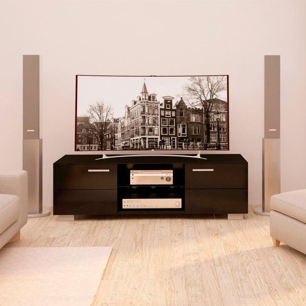 Подставка для телевизора Mart Сенатор 1500 подставка для телевизора mart стерео 3 black