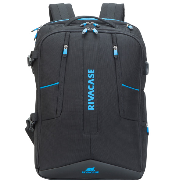 Рюкзак для ноутбука RIVACASE — 7860