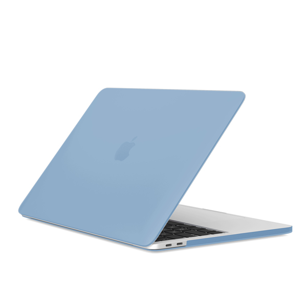 Кейс для MacBook Vipe