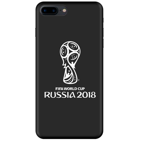 Чехол для iPhone 2018 FIFA WCR