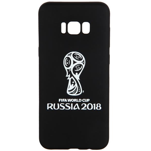 Чехол для сотового телефона 2018 FIFA WCR