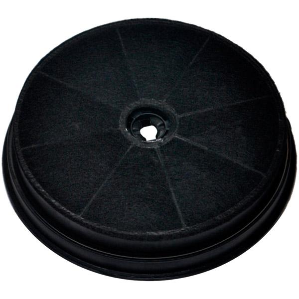 Фильтр для вытяжки Korting KIT 0265 (1 фильтр в комплекте)