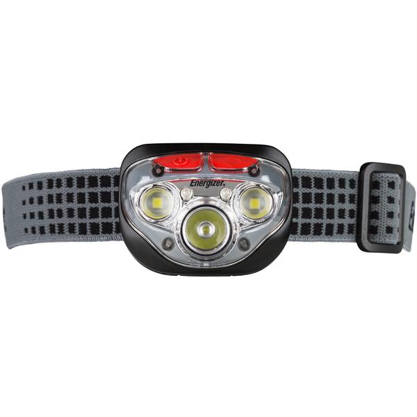 Фонарь Energizer Vision HD + Focus Headlight (E300280702) onvif ip kamera wifi megapixel 720p hd outdoor waterproof ir night vision wireless security cctv cam p2p kamera with card slot