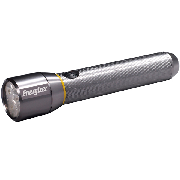 Фонарь Energizer Vision HD Focus 6AA (E300690600)
