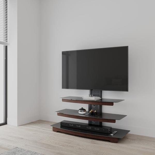 Подставка для ТВ с кронштейном Mart Верона (1241641)
