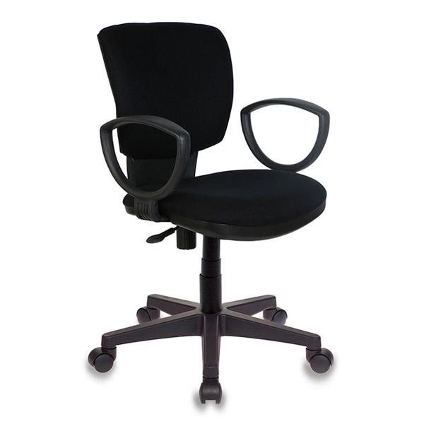 Кресло компьютерное Бюрократ CH-626AXSN/10-11
