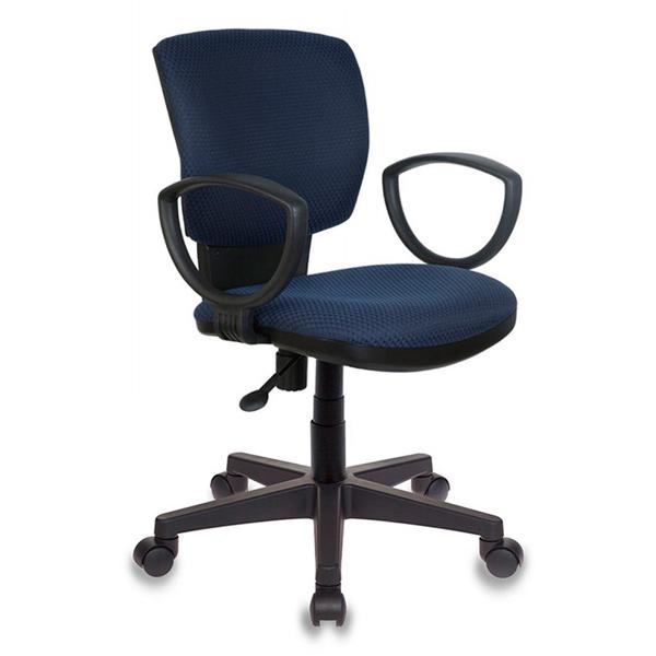 Кресло компьютерное Бюрократ CH-626AXSN/V-03-1