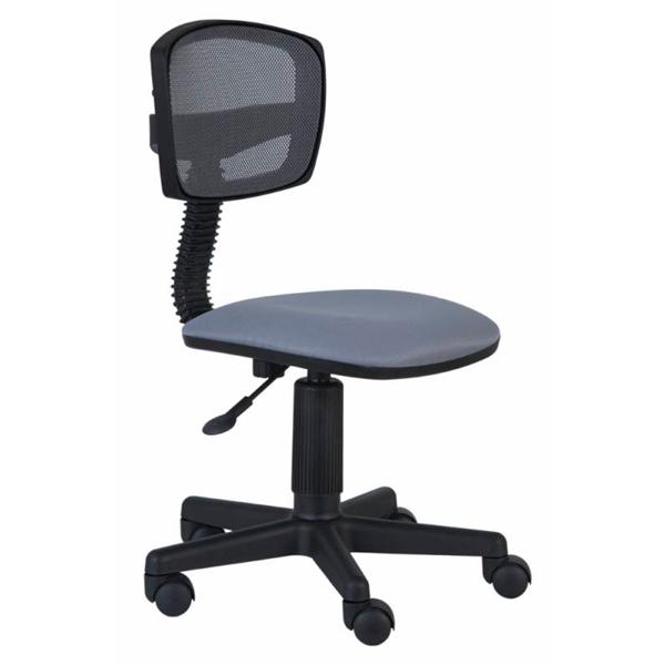 Кресло компьютерное Бюрократ CH-299/G/15-48
