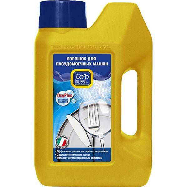 Моющее средство для посудомоечной машины Top House 810 810 392 302