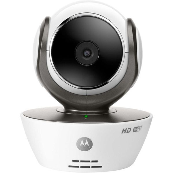 Видеоняня Motorola MBP85 Connect