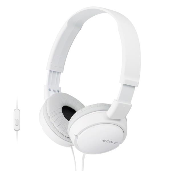 Sony MDRZX110APWC(CE7) MDRZX110APWC(CE7)