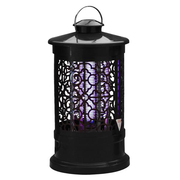 Антимоскитная лампа от насекомых Proffi PH5862