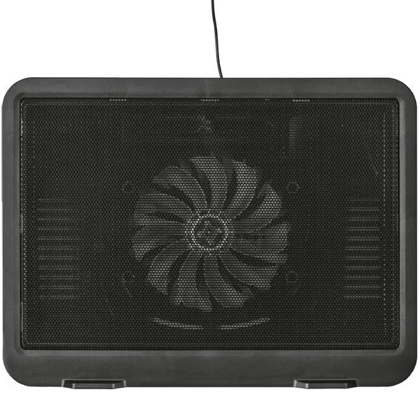 Подставка для ноутбука Trust Ziva (21962)
