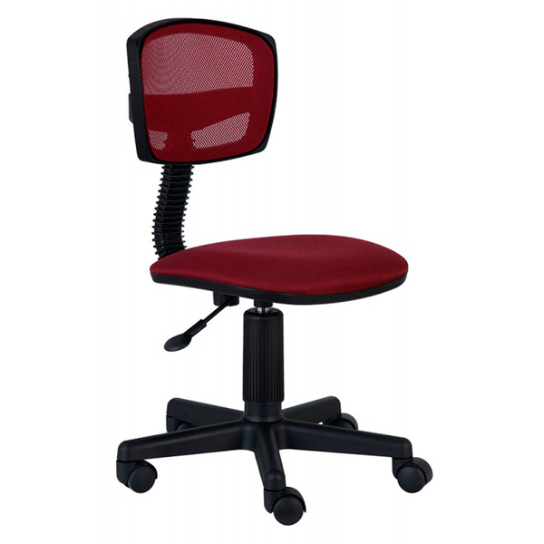 Кресло компьютерное Бюрократ CH-299/CH/15-11
