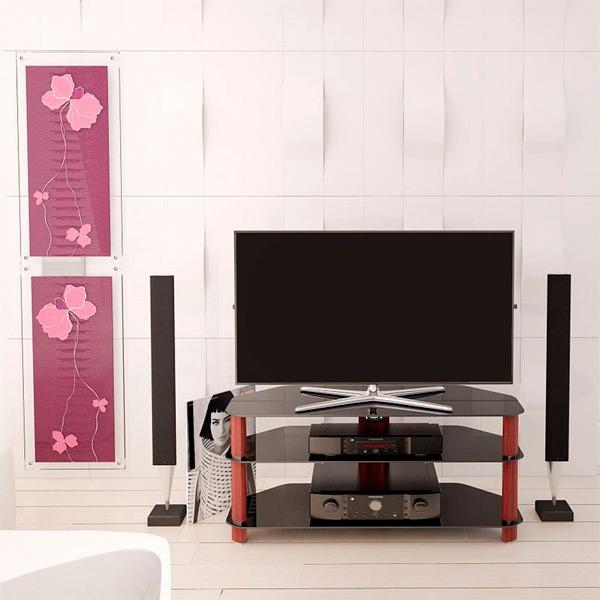 Подставка для телевизора АКМА