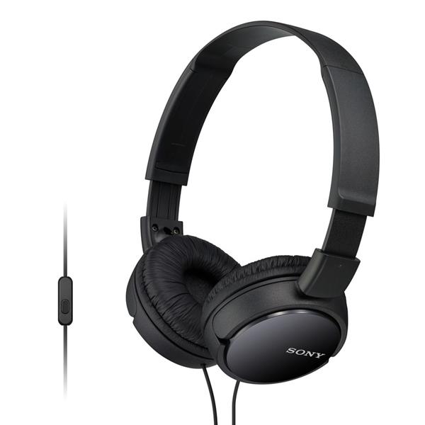 Sony MDRZX110APBC(CE7) MDRZX110APBC(CE7)