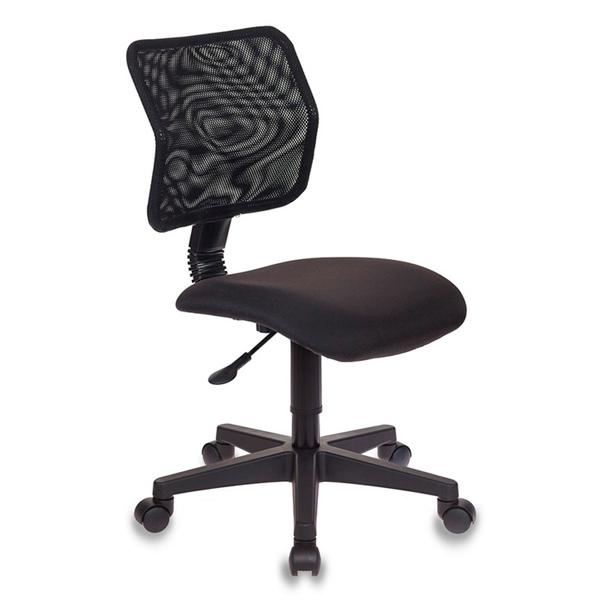 Кресло компьютерное Бюрократ CH-295/15-21