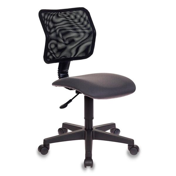 Кресло компьютерное Бюрократ CH-295/15-13