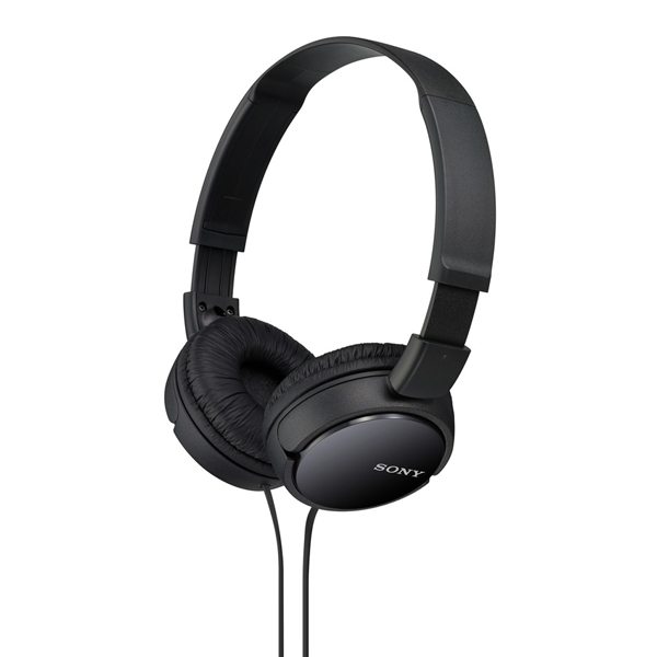 Sony MDR-ZX110/BC(AE) MDR-ZX110/BC(AE)