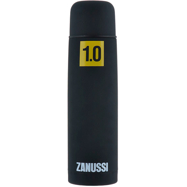 Термос Zanussi