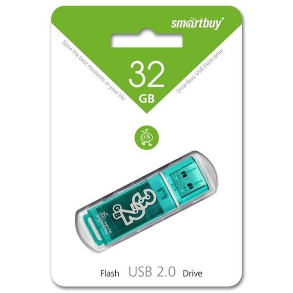 Флеш-диск Smartbuy