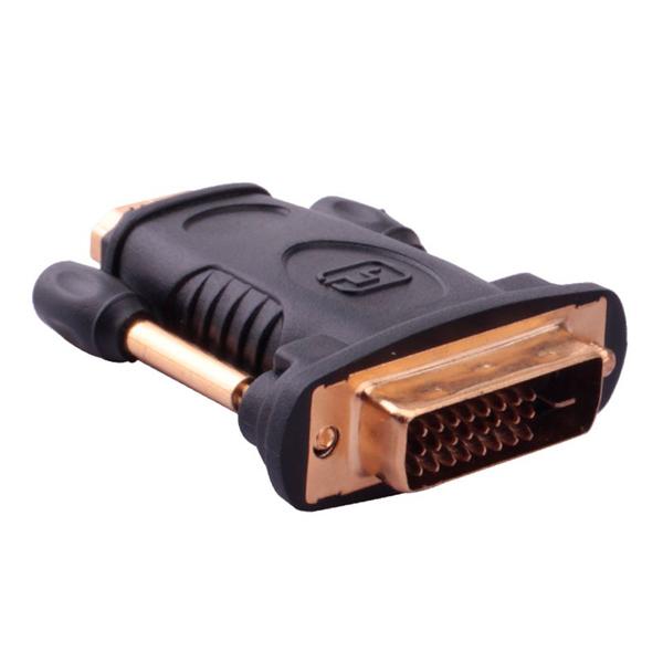 Переходник для кабеля Vention DV380HD фото