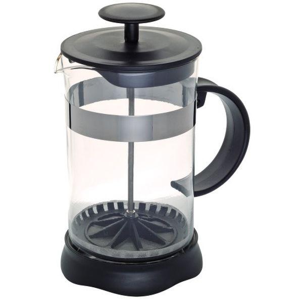 Чайник заварочный Axon С-121