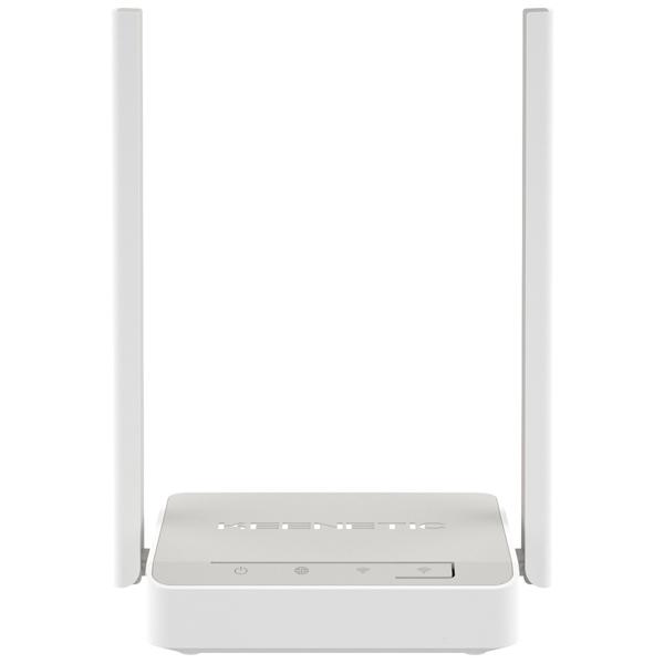 Wi-Fi роутер Keenetic — 4G ( KN-1210)