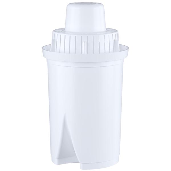 Картридж к фильтру для очистки воды Аквафор