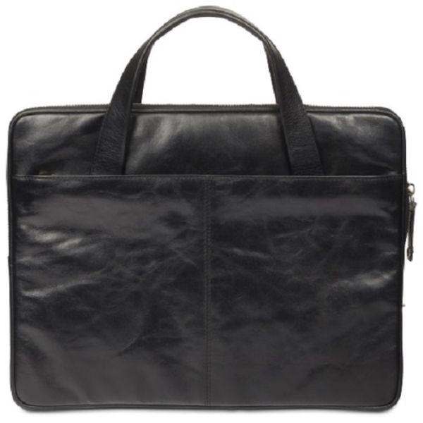"""Кейс для ноутбука до 13"""" Dbramante1928 Silkeborg 13'' Black (BG13GTBL0560)"""