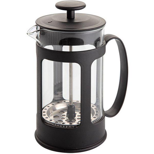 Чайник заварочный Axon