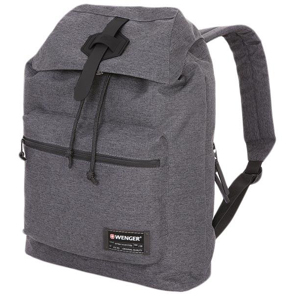 Рюкзак для ноутбука Wenger — 5331424403