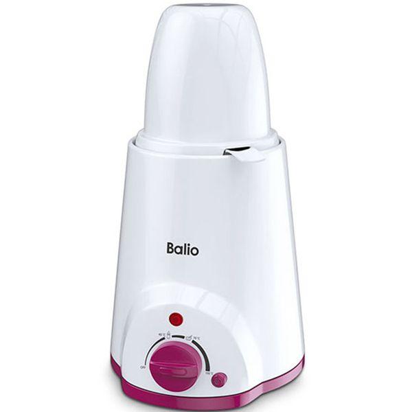 Нагреватель для детского питания Balio LS-B07