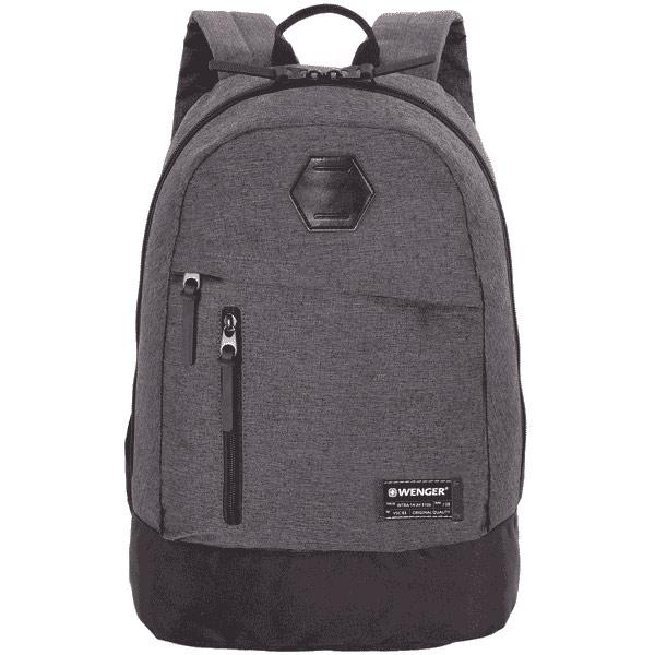 Рюкзак для ноутбука Wenger — 5319424422