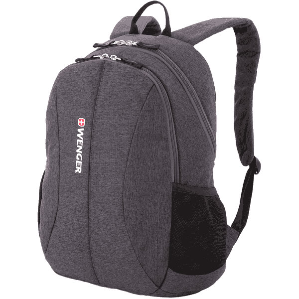 Рюкзак для ноутбука Wenger — 5639424408