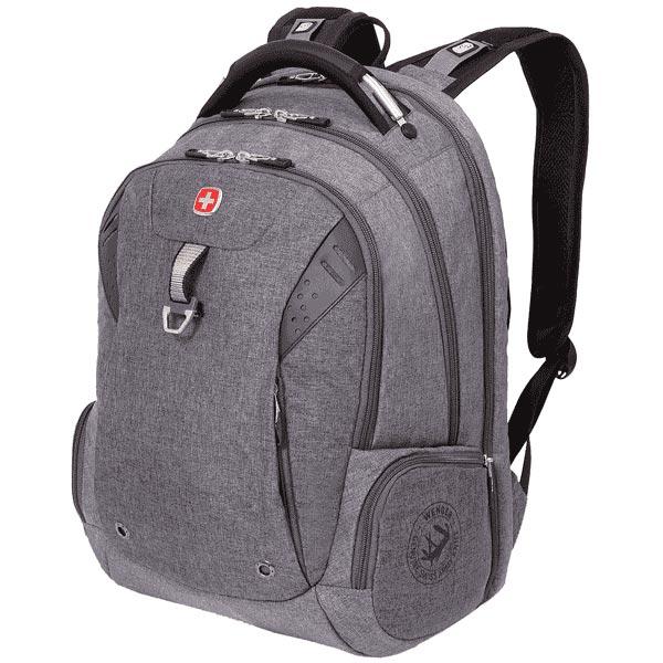 Рюкзак для ноутбука Wenger — 5902403416