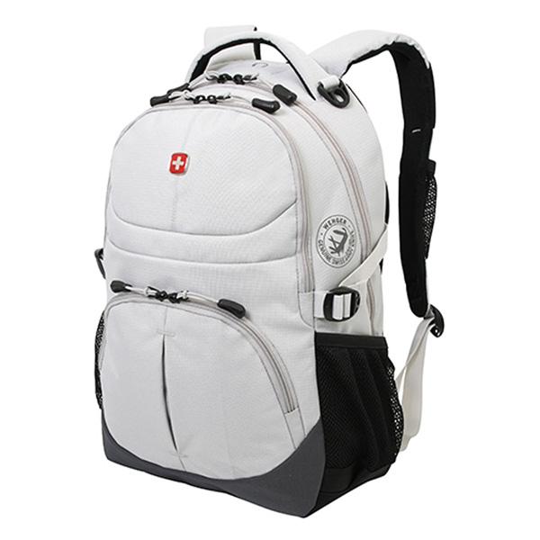 Рюкзак для ноутбука Wenger — 3001402408