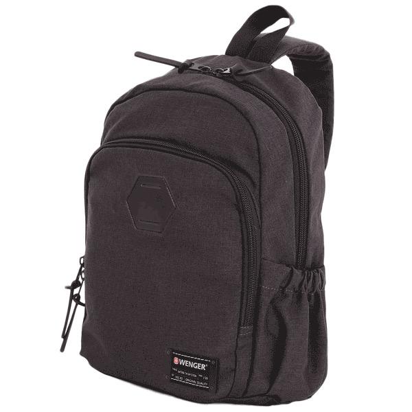 Рюкзак для ноутбука Wenger — 2608424521