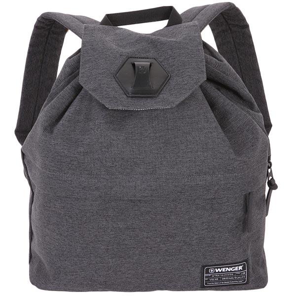 Рюкзак для ноутбука Wenger — 5332424403