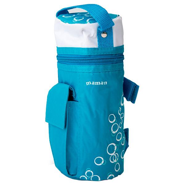Нагреватель для детского питания Maman LS-C001