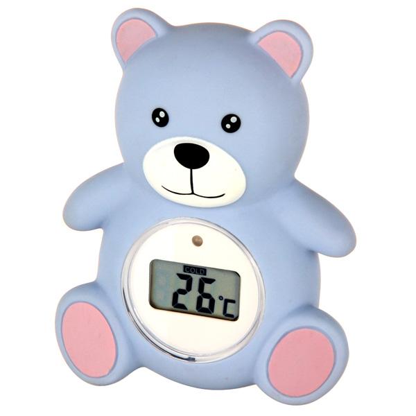 Термометр детский Balio RT-18
