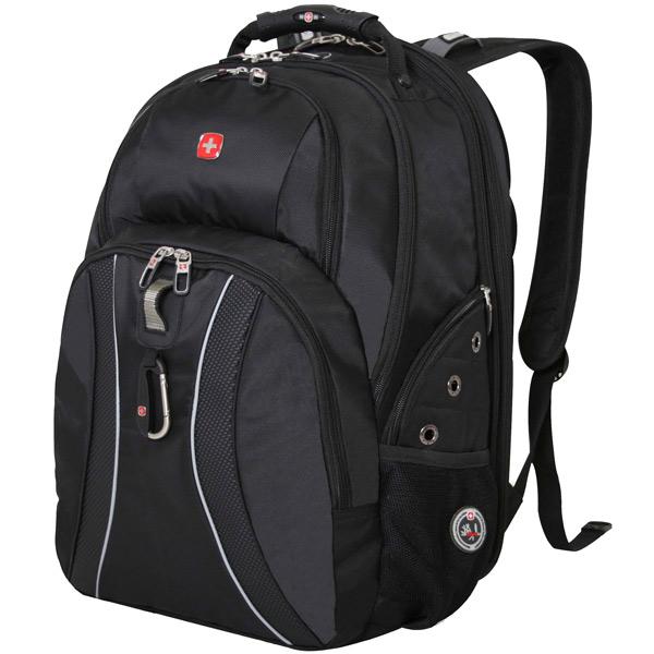 Рюкзак для ноутбука Wenger — 12704215