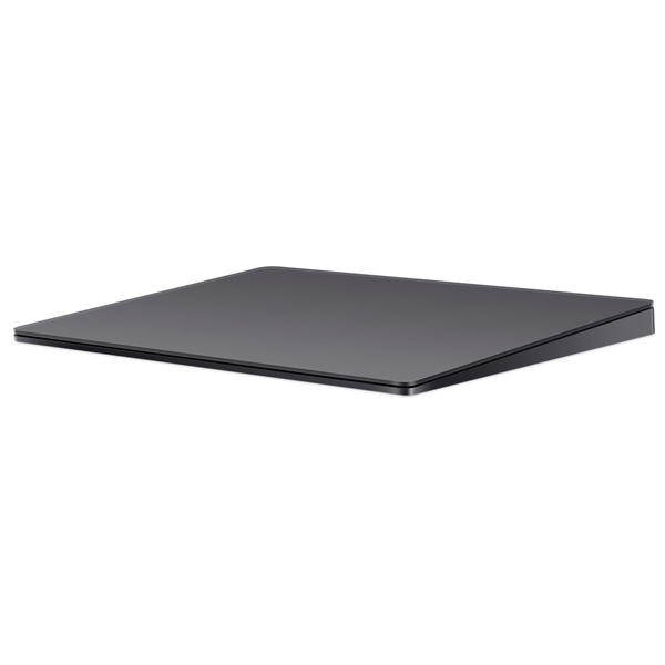 Трэкпад Apple Magic Trackpad 2 Space Grey (MRMF2ZM/A)