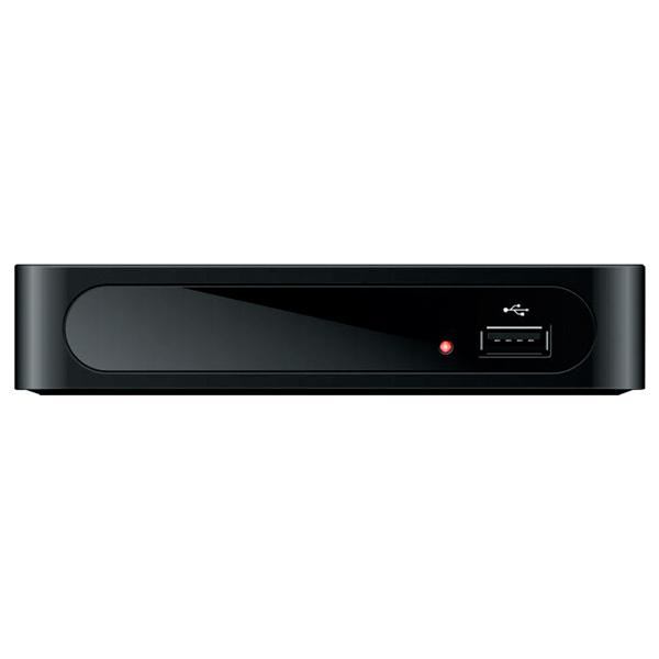 Приемник телевизионный DVB-T2 Rombica CinemaT2 v03 (MPT-TV003)